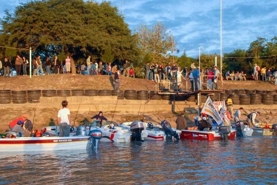 Concurso de Pesca (2)