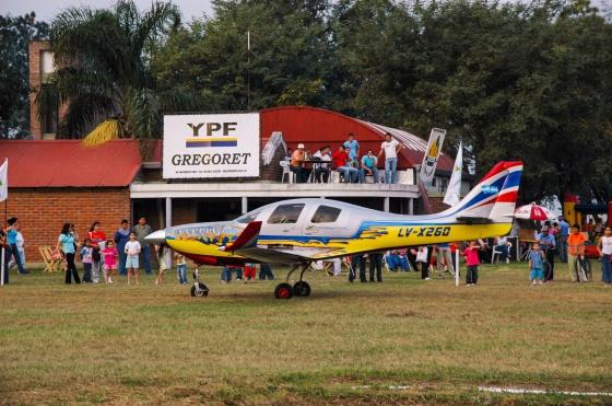 Festival Aerodeportivo (1)