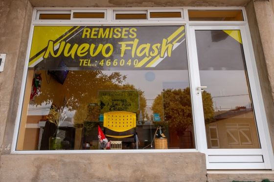 Remises Flash (1)