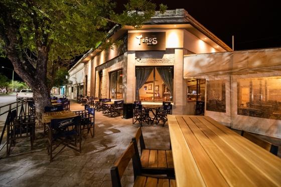 Taños Bar (1)